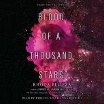 Blood of a Thousand Stars, Rhoda Belleza