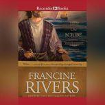 The Scribe Silas, Francine Rivers