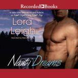 Nauti Dreams, Lora Leigh