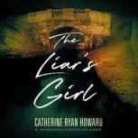 The Liars Girl, Catherine Ryan Howard