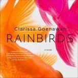 Rainbirds, Clarissa Goenawan