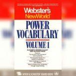 Wnw Power Vocabulary, Elizabeth Morse-cluley