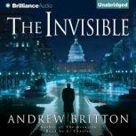 The Invisible, Andrew Britton