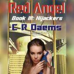 Hijackers, C. R. Daems