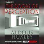 The Doors of Perception, Aldous Huxley