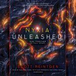 Nyxia Unleashed, Scott Reintgen