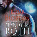 Radar Deception, Mandy M. Roth