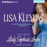 Lady Sophia's Lover, Lisa Kleypas