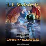 Darknesses, Jr. Modesitt