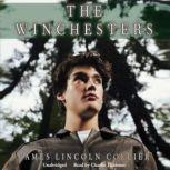 The Winchesters, James Lincoln Collier