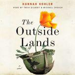 The Outside Lands, Hannah Kohler