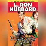 Forbidden Gold, L. Ron Hubbard