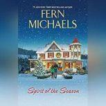 Spirit of the Season, Fern Michaels