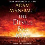 The Devil's Bag Man, Adam Mansbach