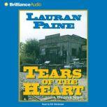 Tears of the Heart, Lauran Paine