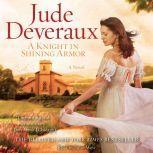 A Knight in Shining Armor, Jude Deveraux