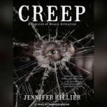 Creep, Jennifer Hillier