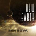 New Earth, Ben Bova
