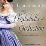 The Rakehell's Seduction, Lauren Smith