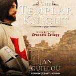 The Templar Knight, Jan Guillou