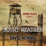 Mount Weather, David Achord
