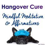 Hangover Cure - Mindful Meditation & Affirmations, Joel Thielke