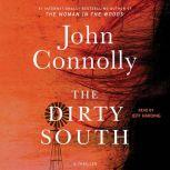 Vacations Can Be Murder , John Connolly