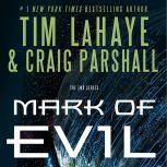 Mark of Evil, Tim LaHaye