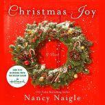 Christmas Joy, Nancy Naigle