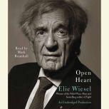 Open Heart, Elie Wiesel