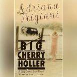 Big Cherry Holler, Adriana Trigiani
