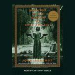 Midnight in the Garden of Good and Evil, John Berendt