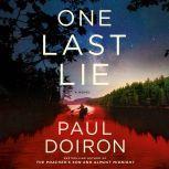 The Bone Orchard , Paul Doiron