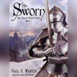 The Sworn, Gail Z. Martin