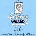 Kissing Galileo, Penny Reid