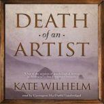 Death of an Artist, Kate Wilhelm