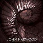 The Ghost Writer, John Harwood