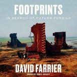 Footprints In Search of Future Fossils, David Farrier