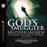 God's Smuggler, Brother Andrew