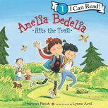 Amelia Bedelia Hits the Trail, Herman Parish