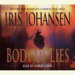Body of Lies, Iris Johansen