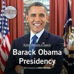 Barack Obama Presidency, Unknown
