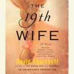 The 19th Wife, David Ebershoff