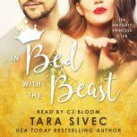 In Bed with the Beast, Tara Sivec