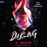 Darling, K. Ancrum