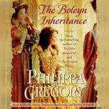 The Boleyn Inheritance, Philippa Gregory