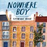 Nowhere Boy, Katherine Marsh