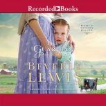 The Guardian, Beverly Lewis