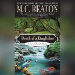 Death of a Kingfisher, Beaton, M. C.