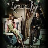 Another Pan, Daniel and Dina Nayeri